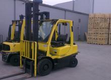 D1C / DUPLEX 4300 / 2005y 2500 кг.