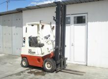 PH01A15U 1500 кг.