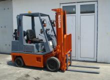 CPJ02A25U  2500 кг.