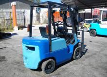 NAH01M15 1500 кг.