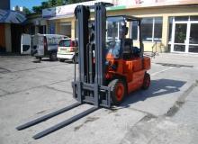 2500 кг.